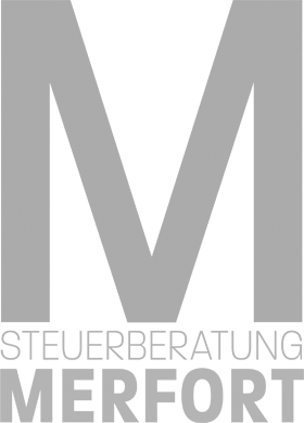 Steuerberater Merfort Krefeld