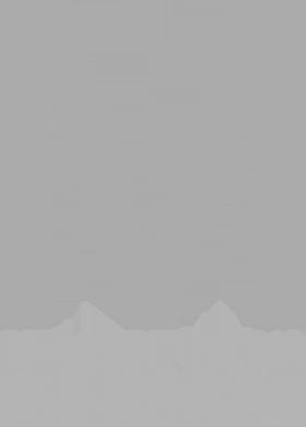Steuerberater Merfort Krefeld
