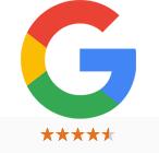 Steuerberatung Merfort bei Google bewerten